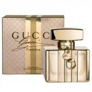 Nước hoa nữ Gucci Première EDP 75ml