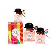 Nước hoa nữ Twilly d'Hermès EDP 85ml