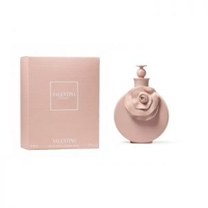 Nước hoa nữ Valentino Valentina Poudre EDP 80ml