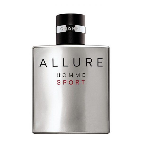 Nước hoa nam Chanel Allure Homme Sport EDT 100ml
