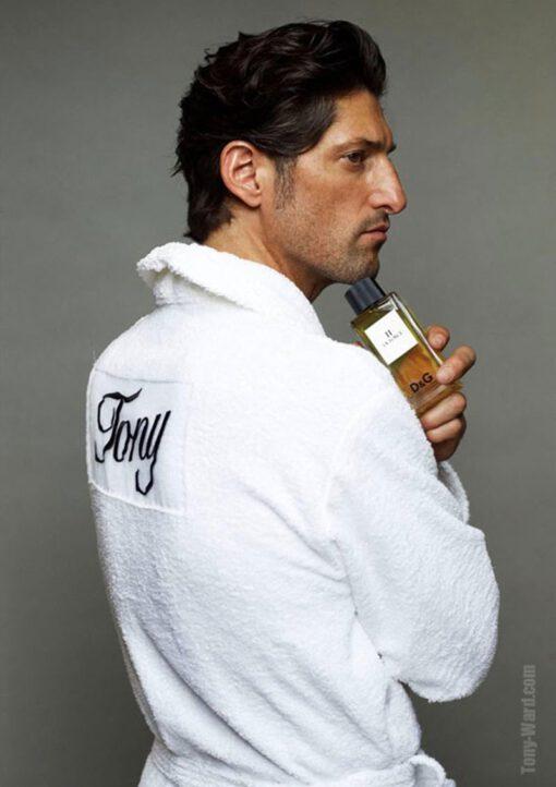 Nước hoa nam Dolce & Gabbana D&G La Force 11 EDT 100ml