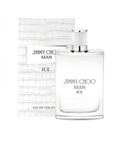 Nước hoa nam Jimmy Choo Man Ice EDT 100ml
