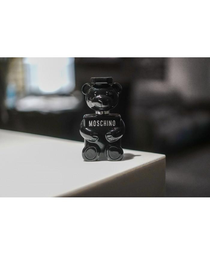 Nước hoa nam Moschino Toy Boy EDP 100ml