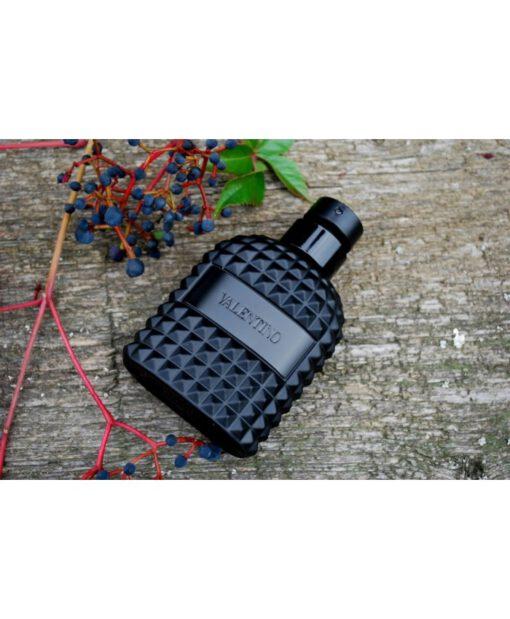 Nước hoa nam Valentino Uomo Edition Noire 100ml