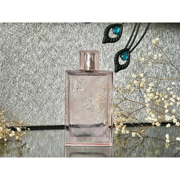 Nước hoa nữ Burberry Brit Sheer For Her EDT 100ml