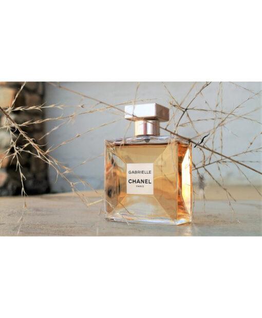 Nước hoa nữ Chanel Gabrielle Essence EDP 100ml