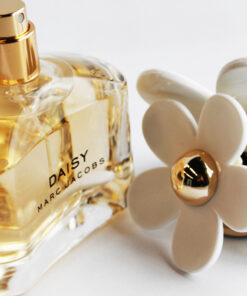 Nước hoa nữ Daisy Marc Jacobs EDT 100ml