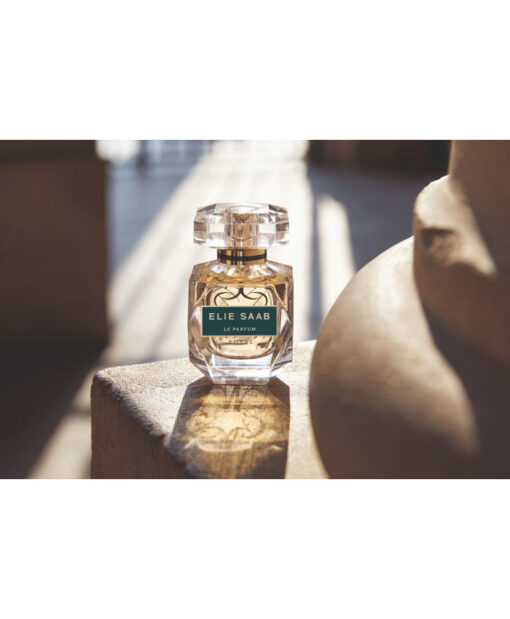 Nước hoa nữ Elie Saab Le Parfum Royal EDP 90ml