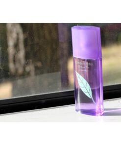 Nước hoa nữ Elizabeth Arden Green Tea Lavender EDT 100ml