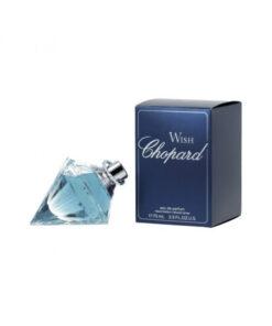 Nước hoa nữ Wish Chopard EDP 75ml
