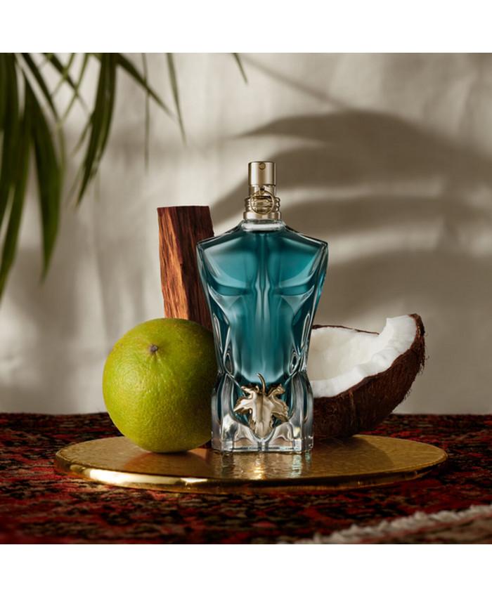 Nước hoa nam Jean Paul Gaultier Le Beau EDT 125ml