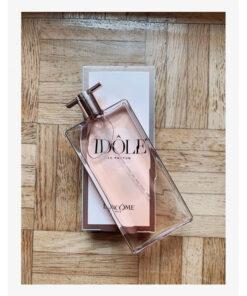 Nước hoa nữ Lancome Idole Le Parfum EDP 75ml