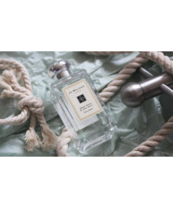 Nước hoa unisex Jo Malone Wood Sage & Sea Salt Cologne 100ml